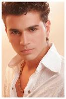 Camilo Trujillo