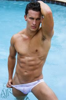 Chase Wright