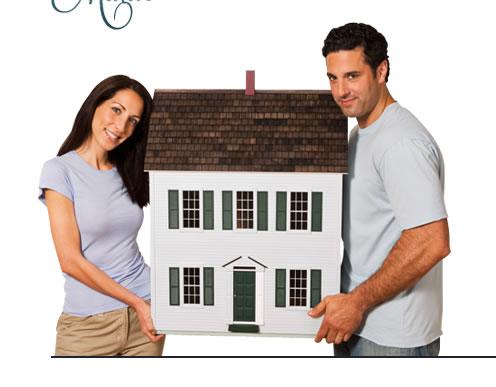 Как делить имущество при разводе если есть двое детей целеустремленно вступила