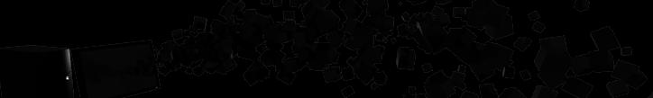 L'usine à pixels