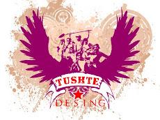 TUSHTE DESINGS
