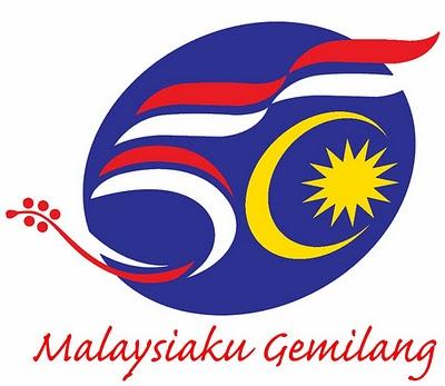 essay about hari merdeka
