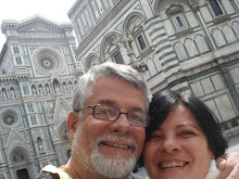Florença - Dia 15