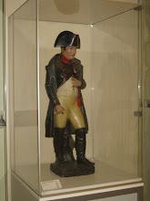 Paris - Dia 11 - Les Invalides e Musée des Armes