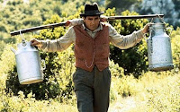 The best French language films - part 5: 'Jean de Florette' and ...
