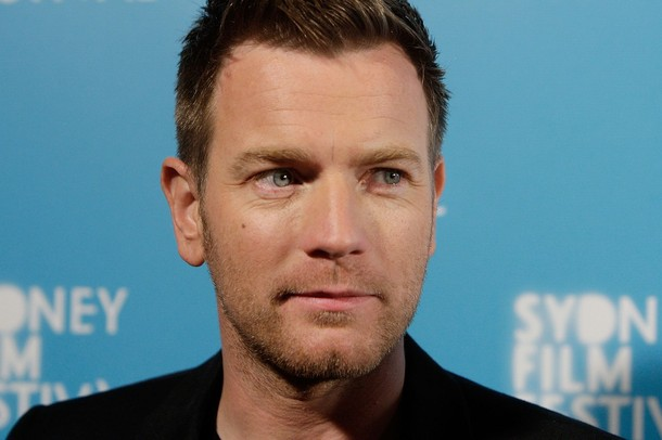 'Knockout' renamed 'Haywire'; gets a 2011 release + Ewan McGregor at the ...