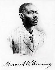 Manuel Raimundo Querino (1851—1923)