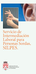 listado centros especiales de empleo: