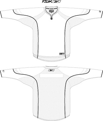 blank hockey jersey template designs joy studio design gallery best design. Black Bedroom Furniture Sets. Home Design Ideas