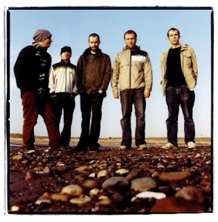 Mogwai - Government Commissions (BBC Sessions 1996-2003)