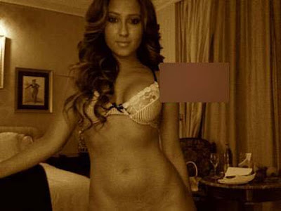 adrienne bailon Black's Beach has more visitors and more land area than any nude beach in ...