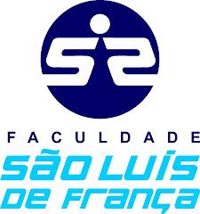 EU FAÇO LETRAS (FSLF)