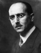 H. KELSEN