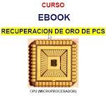 ADQUIERA YA SU EBOOK  COMPLETO 2011