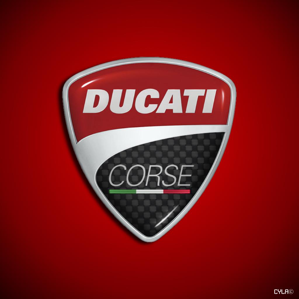 Ducati Vector