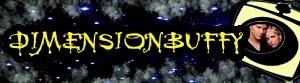 DimensionBuffy