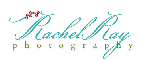 Rachel Ray Photography