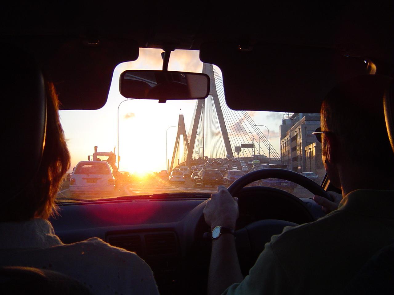 [ANZAC+Bridge+from+Greg+and+Kerrie]