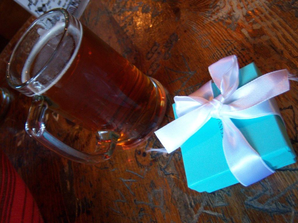 [Beer+]