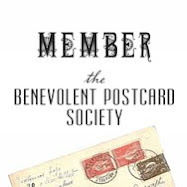 Benevolent Postcard Society