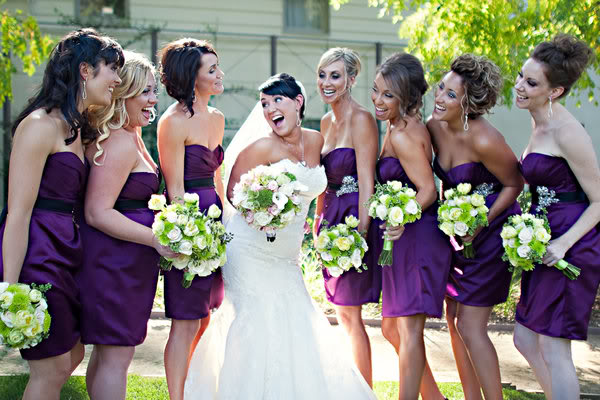 Hoa's blog: Kim Kardashian 39s storybook wedding took place this past ... Princess Diana Wedding Band