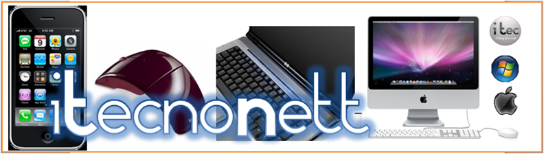 iTecnoNett Forum