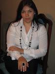 Pastora Aline