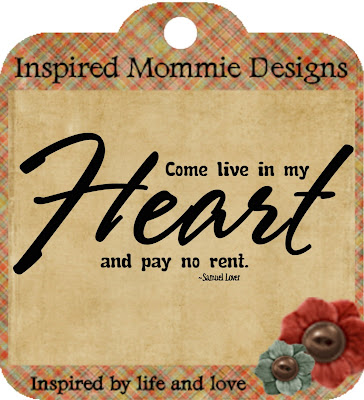 http://inspiredmommiedesigns.blogspot.com