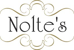 Nolte's Bridal | Kansas City Wedding Gowns & Wedding Planning