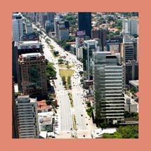 páginas - SÃO PAULO