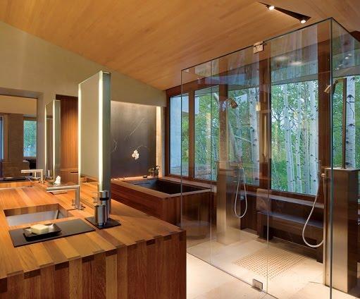 Suite de Frederick S. Granger 05_baths