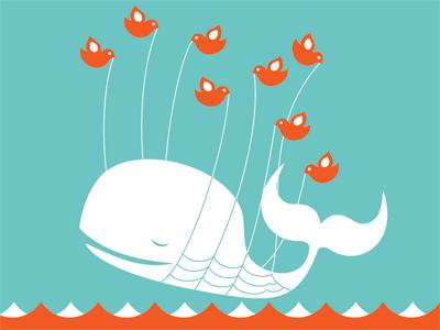 twitter_fail_whale_bigger