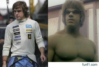 fernando-alonso-vs-the-incredible-hulk-1