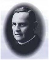 Fr. Rockliff, S.J.