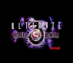 [Ultimate+Mortal+Kombat+3+0000.bmp]