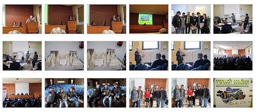 http://4.bp.blogspot.com/_b_Z_ehXWGFE/TUYGHhg9eGI/AAAAAAAACjI/br4LQRpD0EU/s500/fotos_andalucia.jpg