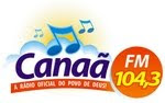 FM 104,3