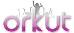 Participe da nossa comunidade do orkut!!!