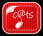 Vota els Premis Cats
