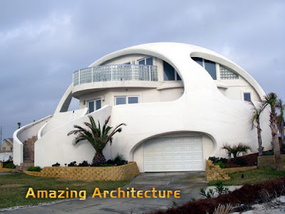 Best architecture design for Amazing house design architecture