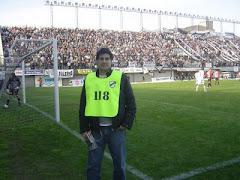 Alejandro Vitelli...