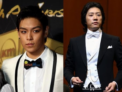 top big bang hairstyle. top big bang hairstyle.