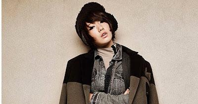go mi Nam Wallpaper The Cute Actress go mi Nam
