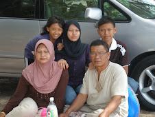 hapy family