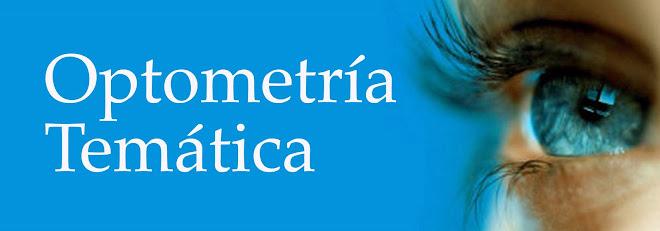 optometría temática