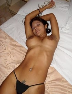 escort model adultpersonals