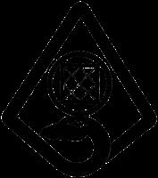 Logo de la Orden de Hermes