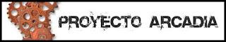 ProyectoArcadia