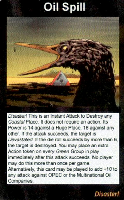 http://4.bp.blogspot.com/_basraNod1Ms/TADSvq9rNxI/AAAAAAAABgY/fxbM6-kX01o/s1600/ILLUMINATI+Card+Game+BP+Oil+Spill.png