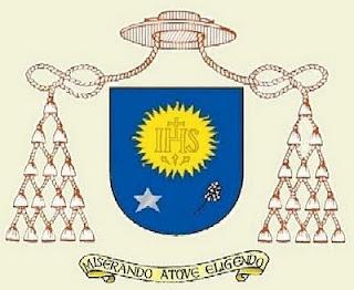 Vínculo a la página del Arzobispado de Buenos Aires